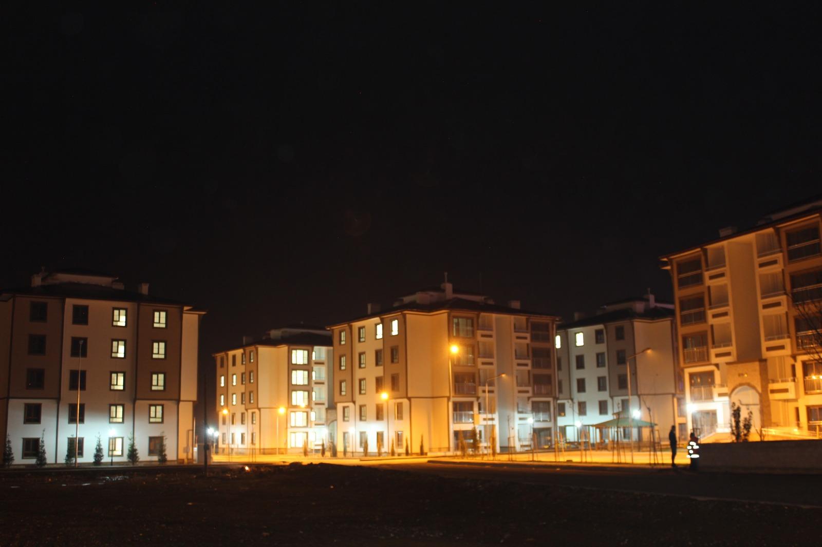 USRO2293 – Kopya